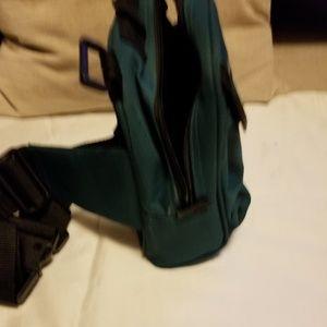 Tundra Bags - 🥾🎒🏔 Tundra Waist Hiking Pack Like New👍